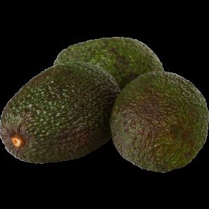 Авокадо ХАСС 1 кг