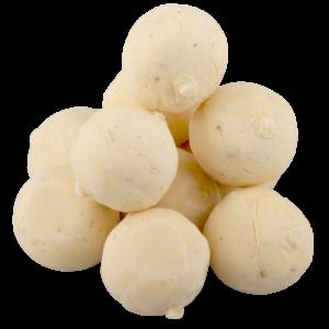 """Клецки """"ПАНСКИЕ"""" картоф.(фирм"""