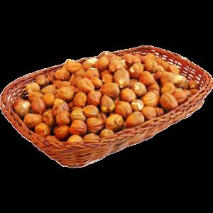 Ядра орехов фундука 1кг