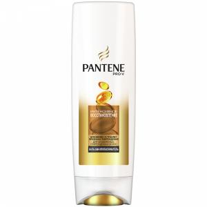 "Бальзам ""PANTENE""(интенс.восстан)400мл"
