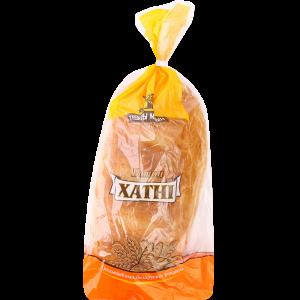 """Батон """"МЛЫН ХАТНI"""" (пак) 450г"""