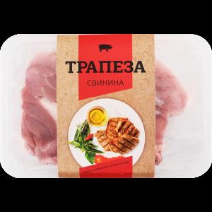 Тазобед.часть свин.п/ф(газ.ср.)1кг Юлайн