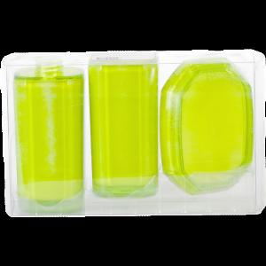 Наборы для ванной  (SXLN-24)