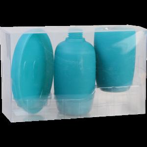 Наборы для ванной  (SXLN-21)
