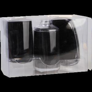 Наборы для ванной  (SXLN-20)