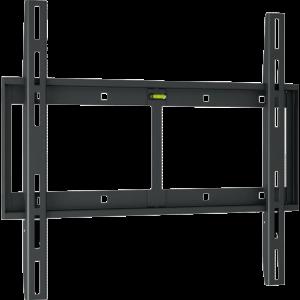 """Кронштейн""""HOLDER""""(LCD-F4610-B)"""