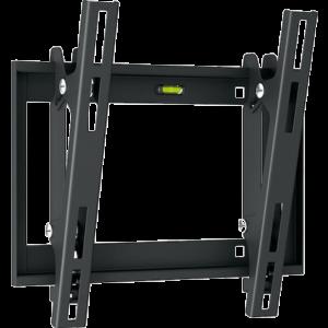 """Кронштейн""""HOLDER""""(LCD-T2609-B)"""