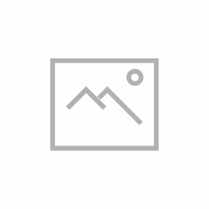 Губки кухонные крупнопор. 5шт (1288CD)