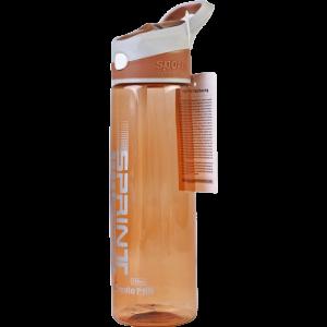 Бутылка для воды (CG-850)