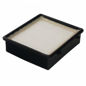 HEPA-фильтр для  SAMSUNG (уп. 1 шт.)