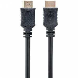 """Кабель""""GEMBIRD""""(HDMI v1.4 CC-HDMI4L-15)"""