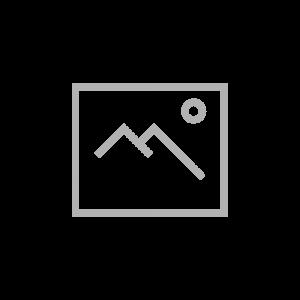 Батончик«ОRЕХ»нуга