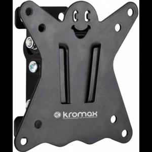 """Кронштейн""""KROMAX""""(CASPER-101"""