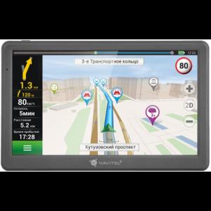 "GPS навигатор""NAVITEL""(E700)"