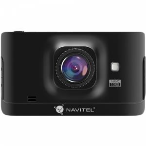 """Видеорегистратор """"NAVITEL"""" R400."""