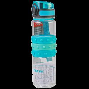 Бутылка для воды XL-1646