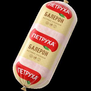 """Ветчина""""БАЛЕРОН"""" (вс"""