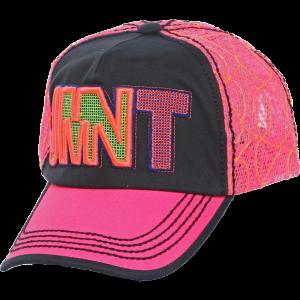 "Бейсболка""JMNT""( в ас."