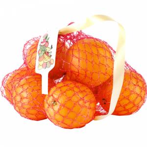 Апельсин ЮАР в сетке (вес) кг