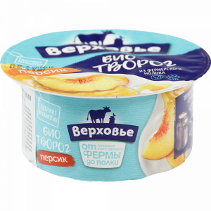 """Биотв. дет.""""ВЕРХОВЬЕ""""(перс."""