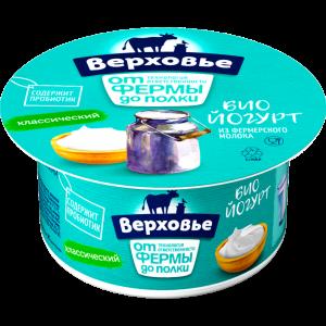 """Биойог.дет.""""ВЕРХОВЬЕ""""(3.5%"""