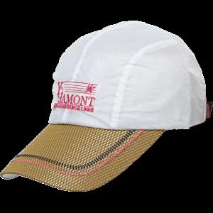 """Бейсб-ка""""YC JAMONT""""(а.BR-4329"""