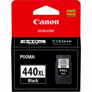 "Картридж""CANON"" PG-440XL"