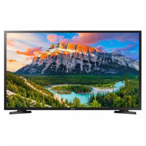 "LED Телевизор ""SAMSUNG"" (UE43N5000AUXRU)"