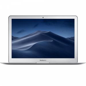 "Ноутбук ""APPLE"" (MacBook"