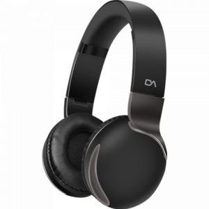 "Bluetooth наушники""DA""(DM0049BK"