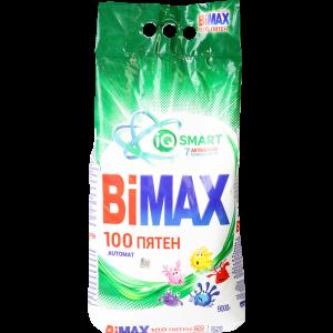 "СМС ""BIMAX"" (automat"