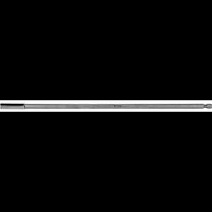 Адаптер-удлинитель для бит 1/4