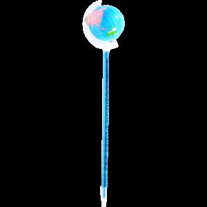 """Ручка шариковая """"GLOBEN"""" (М-7417-70)"""