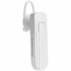 "Bluetooth-гарнитура""BOROFONE""(BC11"