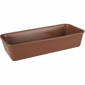 Ящик для рассады (410х185х90)