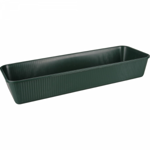 Ящик для рассады (530х185х90)
