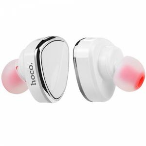 "Bluetooth-гарнитура""HOCO""(E7"