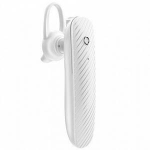 "Bluetooth-гарнитура""HOCO""(E18"