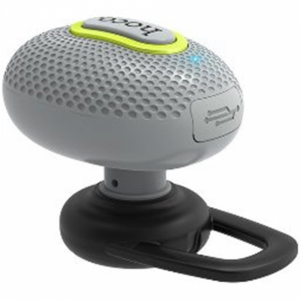 "Bluetooth-гарнитура""HOCO""(E28"
