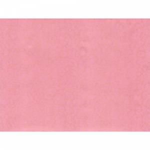 Обои бум.тисненые рельефные(розовые)