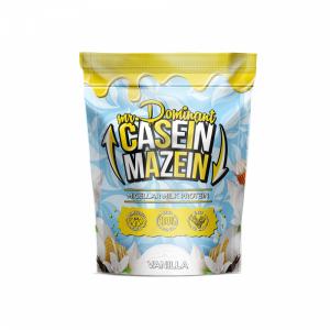"""Напиток""""CASEINMAZEIN""""(ваниль)900г"""