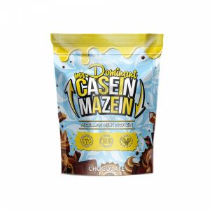 "Напиток""CASEINMAZEIN""(шоколад)900г"