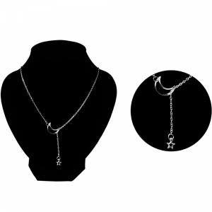 Бижутерия-ожерелье (арт.3391)