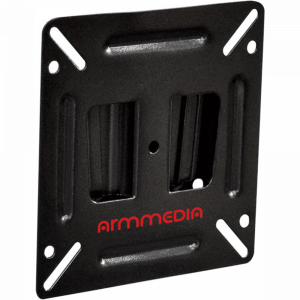 "Кронштейн""ARM MEDIA""(LCD-01"