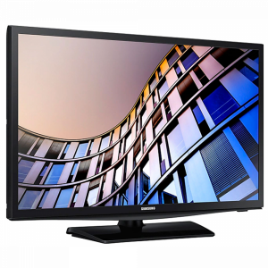 "LED Телевизор""SAMSUNG""(UE24N4500AUXRU)"