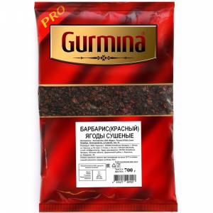 "Барбарис ""GURMINA"" (РБ) 700 г"