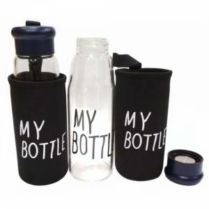 Бутылка для воды (XL-350)