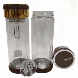 Бутылка для воды (YT-5724)