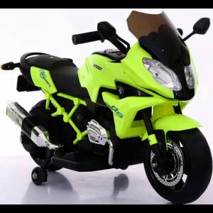 "Электромотоцикл""MIRU""(BK-HT1200"