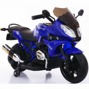 "Электромотоцикл ""MIRU"" (BK-HT1200"